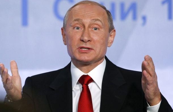 СМИ рассказали о владениях друзей Путина на берегу Ладожского озера