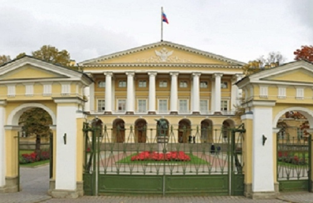 Петербург попробует вернуть деньги городских предприятий из банка «Пересвет»