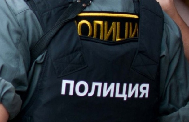 ФСБ ищет в Москве 13-летнюю дочь Анатолия Сердюкова