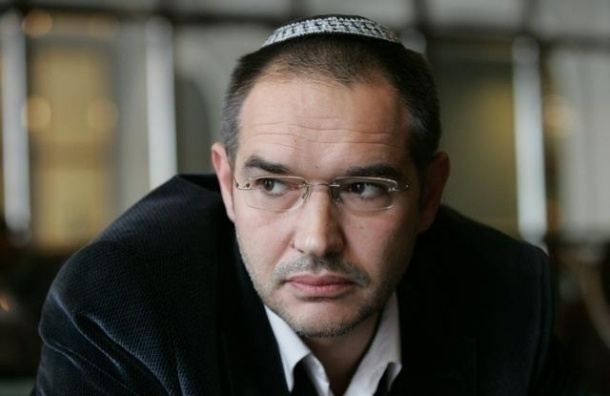 Антон Носик опубликовал свое последнее слово в суде