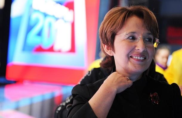 Первая серия «сериала» Оксаны Дмитриевой появится 12 октября
