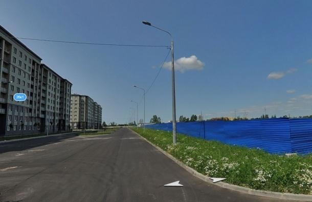Публичные слушания о строительстве ТЦ в Славянке пройдут 13 октября