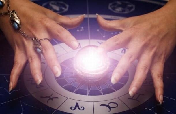 Пьяный астролог потеряла в такси 33 тыс. рублей и ноутбук