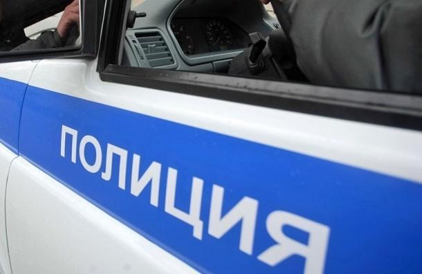 Обвиняемого в разбое главу Колпино оставят под стражей до конца января
