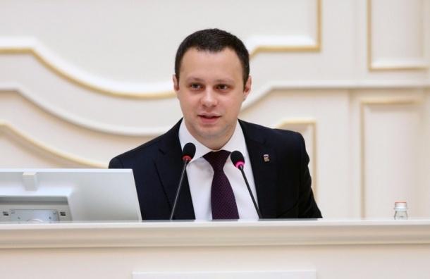 Депутат Четырбок скрывает, что нарушал закон