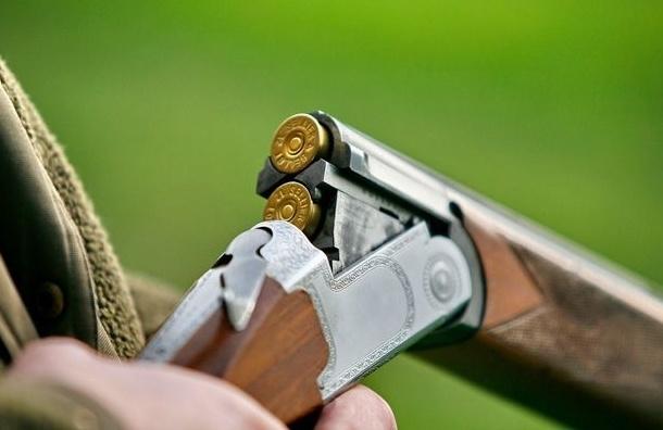 Зампреда правительства Самары подстрелили на охоте