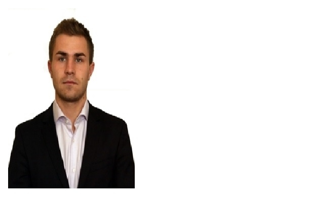 Юный ЛДПРовец займется законностью и правопорядком в парламенте