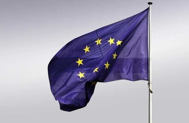Пять европейских стран продлили санкции против России