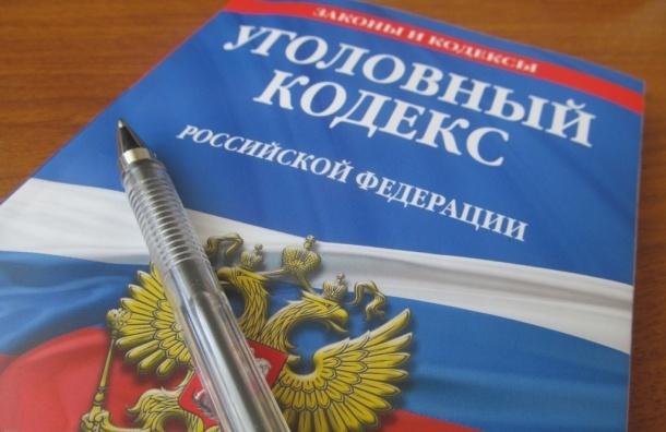 СКР ужесточил наказание для живодерок из Хабаровска