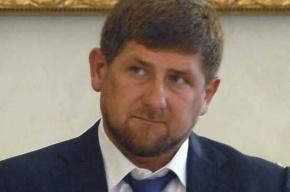 Олимпийский центр дзюдо имени Путина построят в Чечне