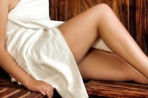 Шесть проституток нашли в бане на Пискаревском проспекте