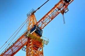 Минфин предлагает ввести налог на неоформленную недвижимость