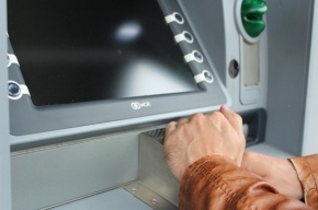 Сбербанк рассказал о новом способе кражи мошенниками денег из банкоматов