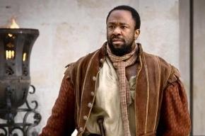 Сериал «Игра престолов» раскритиковали за дискриминацию темнокожих
