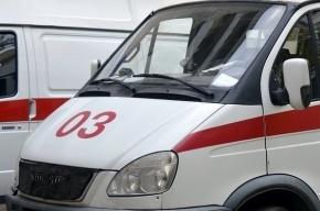 Семиклассница в Петербурге попала в больницу после первого секса