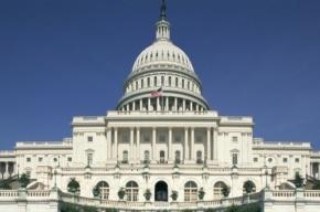 Очередные санкции против России Белый дом может ввести после кибератак