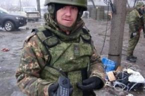 Шеф-повара из Петербурга уволили после шуток о смерти Моторолы