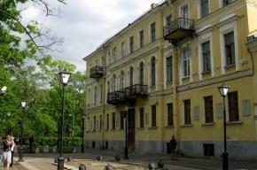 Кронштадт может лишиться Дома Никитина