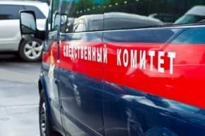 Мужчина на Урале нанес удары ножом жене, сжег сына и покончил с собой