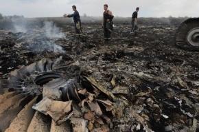 Россияне не могут поверить в причастность РФ к крушению Boeing над Донбассом