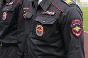 Массивный мужчина продал пенсионерке в Петербурге БАДы на 500 тыс. рублей