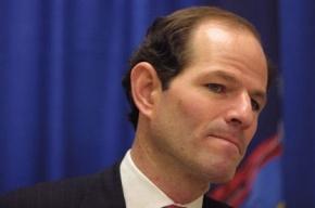 Россиянка обвинила бывшего губернатора Нью-Йорка в изнасиловании