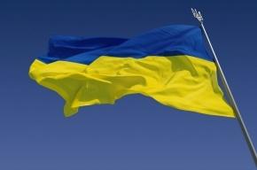 Украина направила ноту протеста из-за визита Путина в Крым