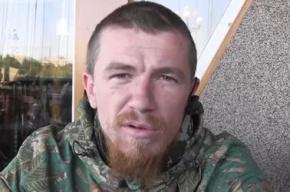 Похороны «Моторолы» пройдут в Донецке в среду