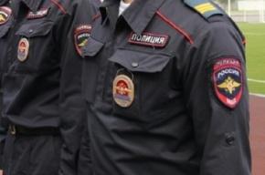Полноватый бородач пытался изнасиловать школьницу на улице Орджоникидзе