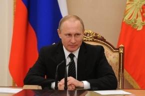 Росгвардия займется обязательной дактилоскопией в РФ