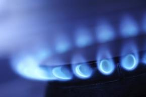 Жители многоэтажек в Приморском районе остались без газа