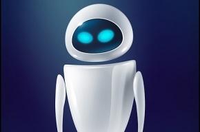 Робот-учитель начал вести уроки в казанском лицее