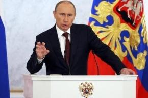 МИД обвинил США в «прямом подрыве» российской экономики