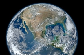 Ученые узнали, когда Земля станет необитаемой