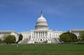 Белый дом прокомментировал прекращение соглашения России и США по плутонию