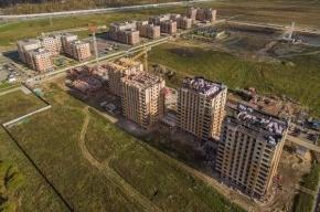 Компания «Строительный трест» – обладатель гран-при конкурса «Лидер строительного качества»