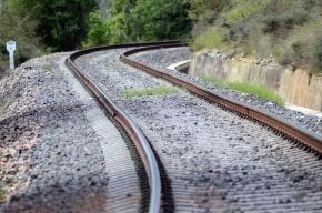 Попытку [Роскомнадзор] совершила пассажирка поезда Москва-Мурманск