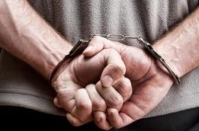 Безработный до смерти избил молодого мужчину на улице Верности