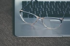 Ученые объяснили, почему люди в очках умнее остальных