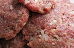 Ученые: красное мясо приводит к преждевременной смерти