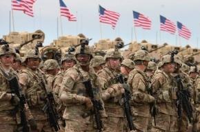 Американские генералы считают неизбежной войну против России и Китая