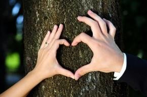 Каждые семь секунд в мире выходит замуж несовершеннолетняя