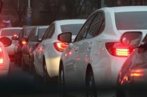 Водителей хотят лишать прав за вождение без техосмотра