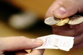 Власти Петербурга могут снизить цены на маршрутки