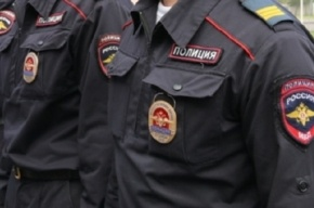Пьяного водителя без прав остановили на Шафировском стрельбой по колесам