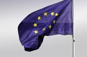 ЕС пожаловался на Россию в ВТО
