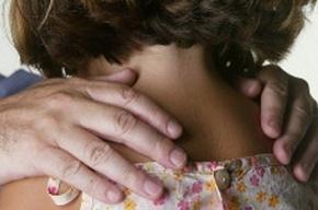 Нерадивый отчим изнасиловал десятилетнего ребенка сожительницы