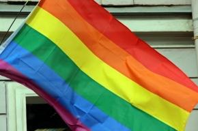 ЛГБТ-активисты планируют выйти на парад в Выборге
