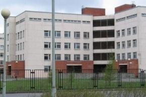 Педиатру больницы имени Филатова угрожали ключом от автомобиля