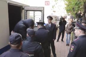 Полицейский организовывал притоны с детьми в Москве